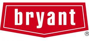 Bryant Supplier