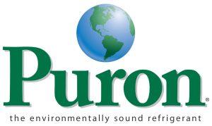 puron-300x179