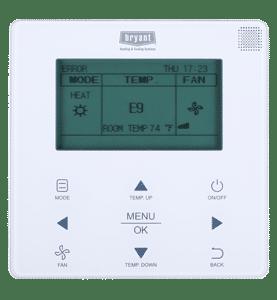 40VM900013-PDP