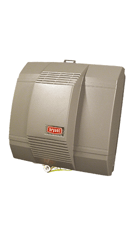 Humidifier_pref_HUMXXLFP-lg