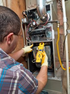 Clifton Park Furnace and air conditioning repair and installation