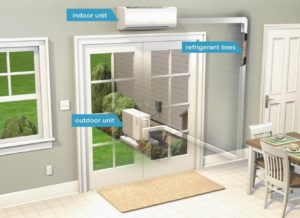 ductless-mini-split-heat-pump