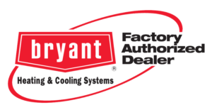 bryant dealer new york